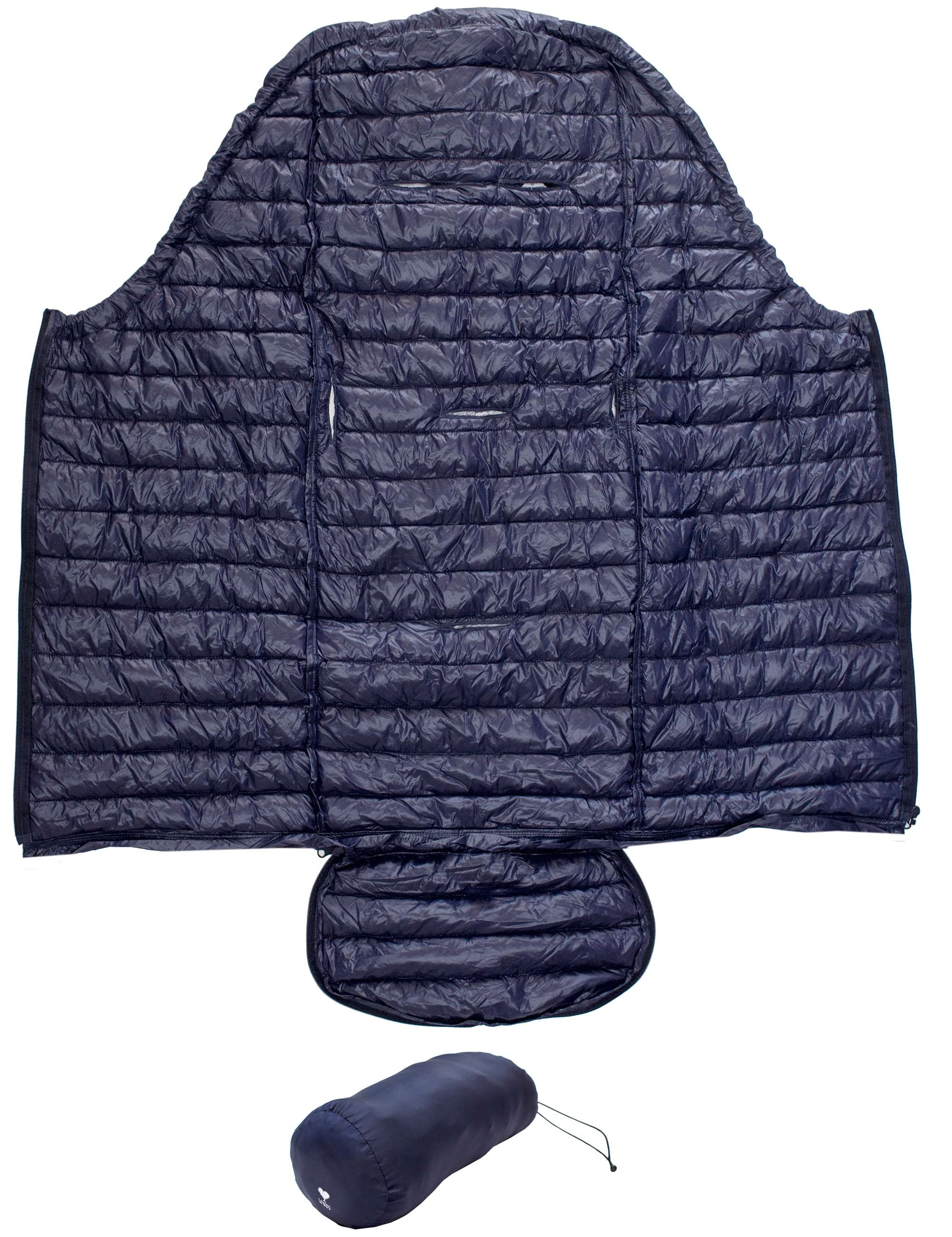 236 umami åkpåse lightweight down blue_duo