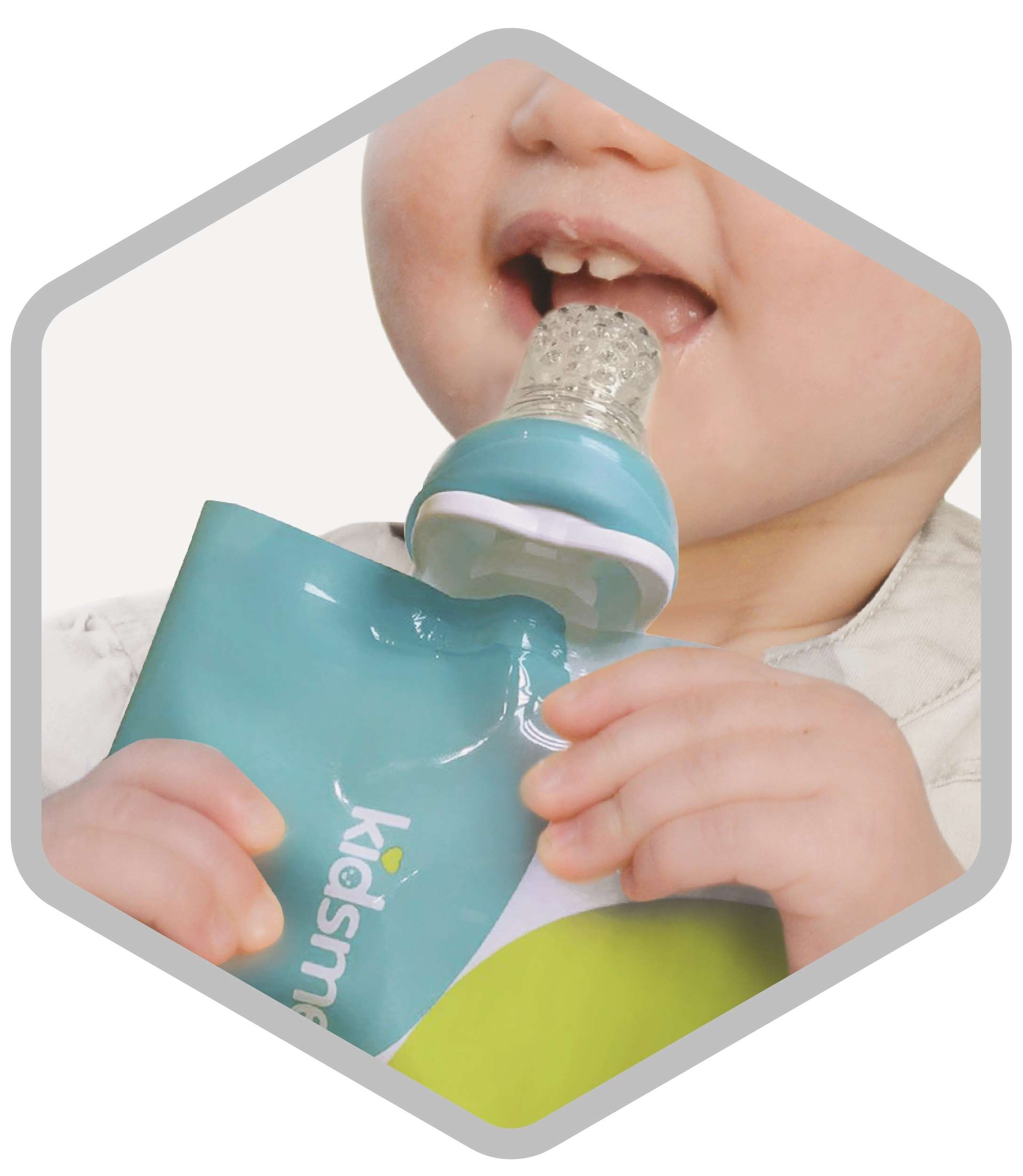 2605 - kidsme food pouch 4st 180ml-160492 feature_02