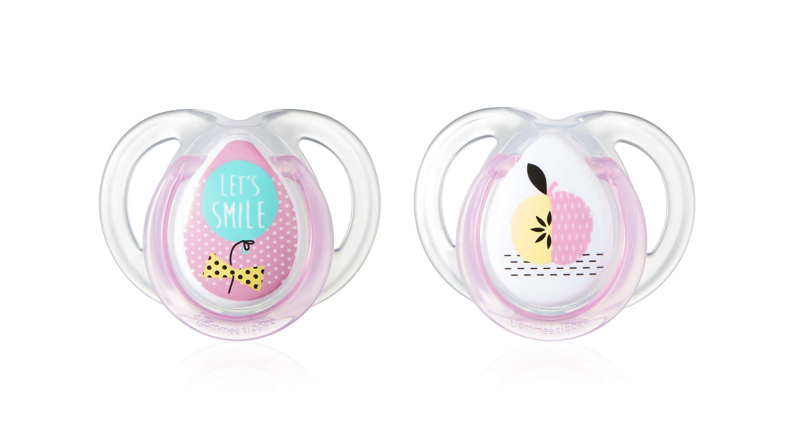 7072 - tt ctn 2x 0-6m anytime soother_girl
