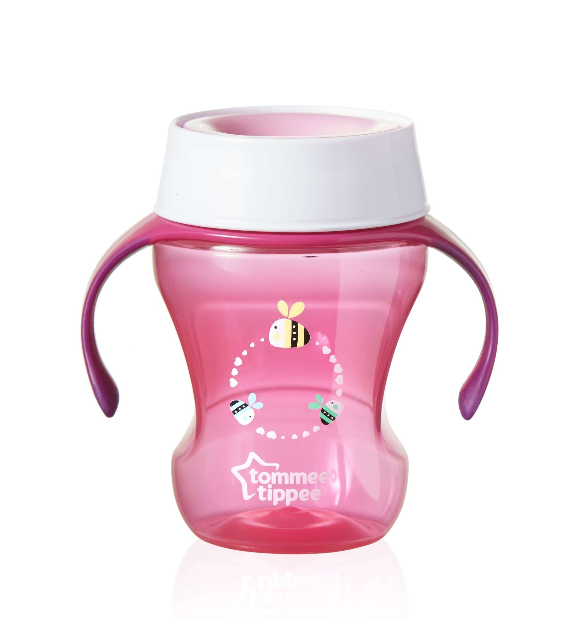 713 - 44703791_tt_explora_360 trainer cup_in product_pink