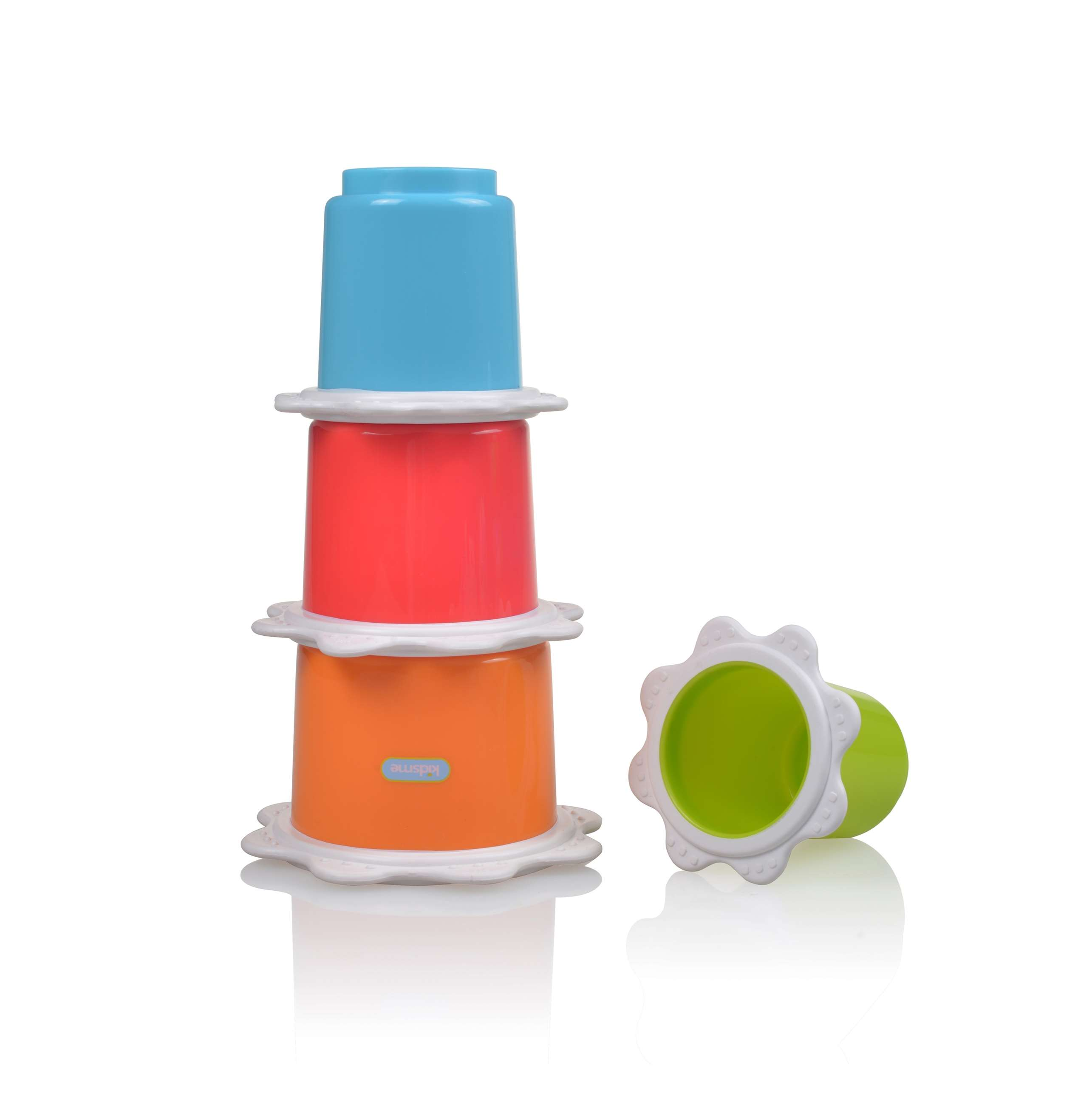2634 - kidsme stacking cups - 9445