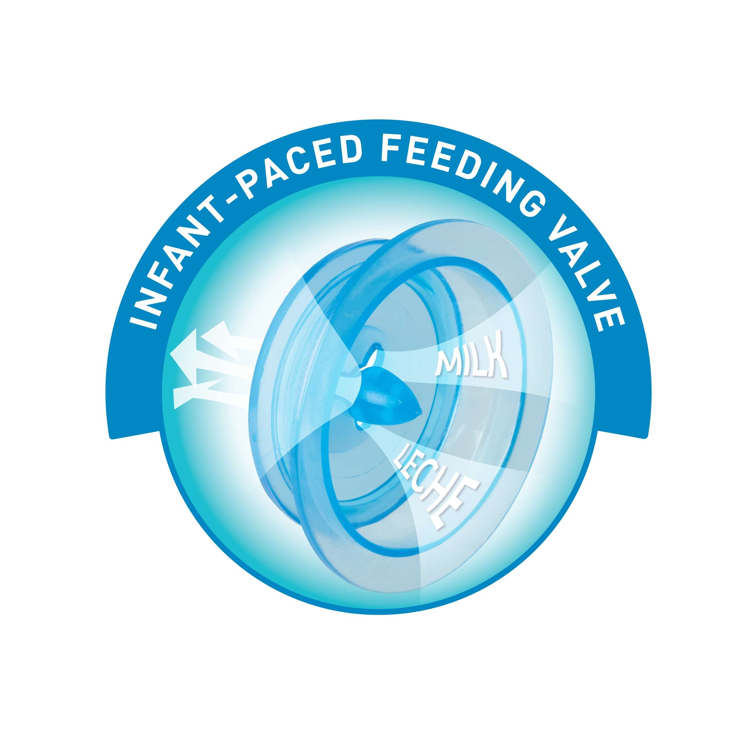 infant_paced_feeding_valve_graphic