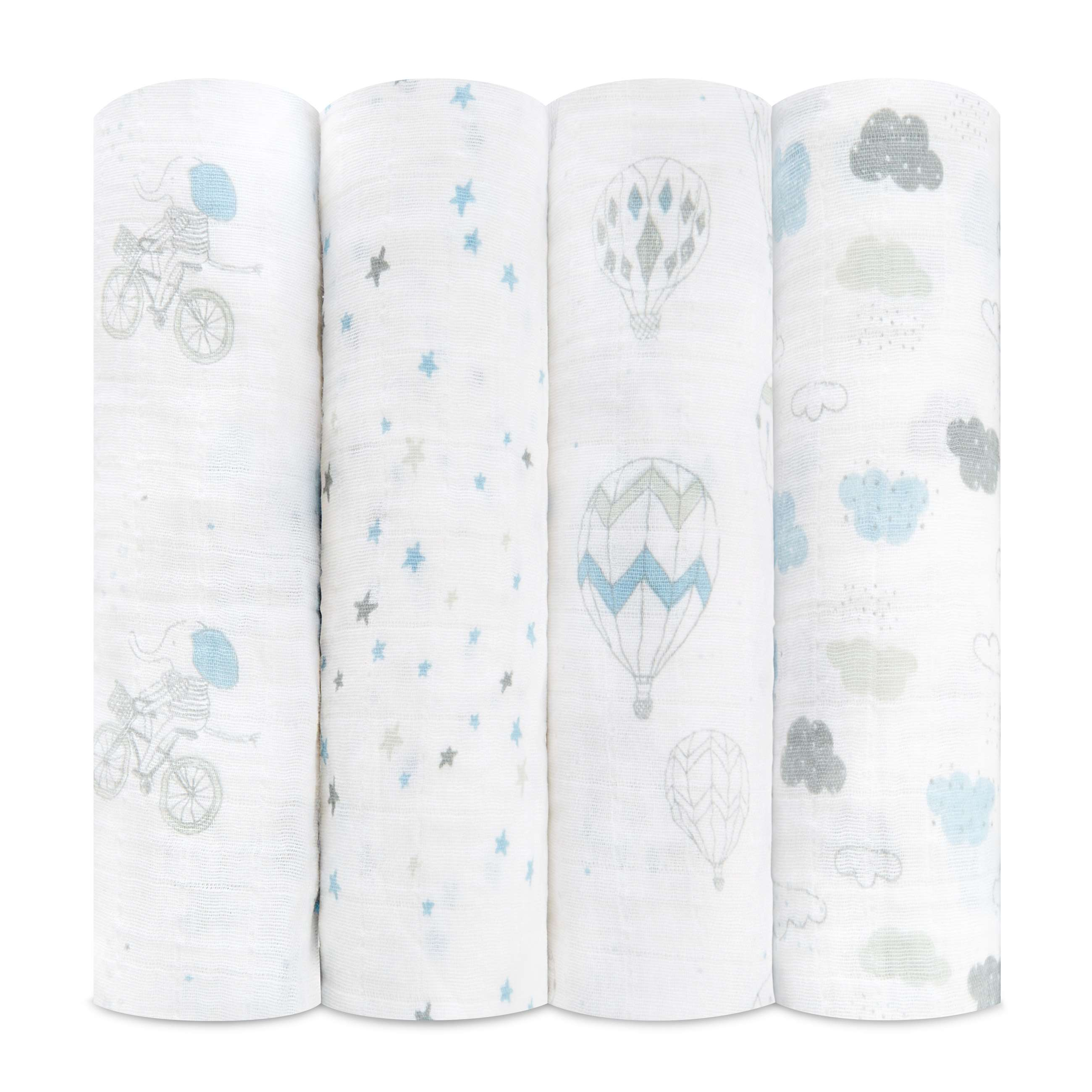 2066g_1-swaddles-muslin-night-sky-reverie-blue-list