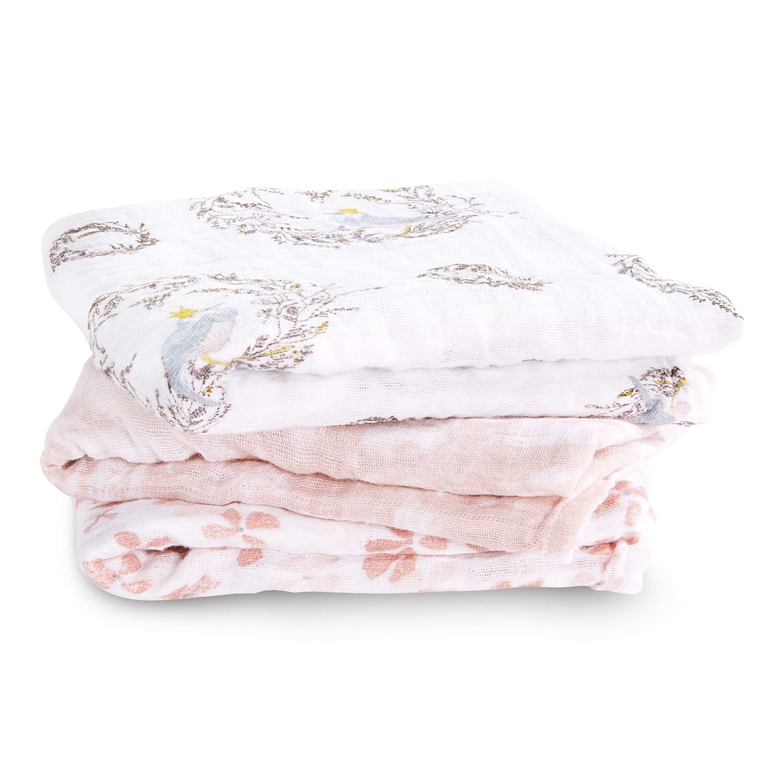 7231g_1-security-blanket-muslin-birdsong-pink