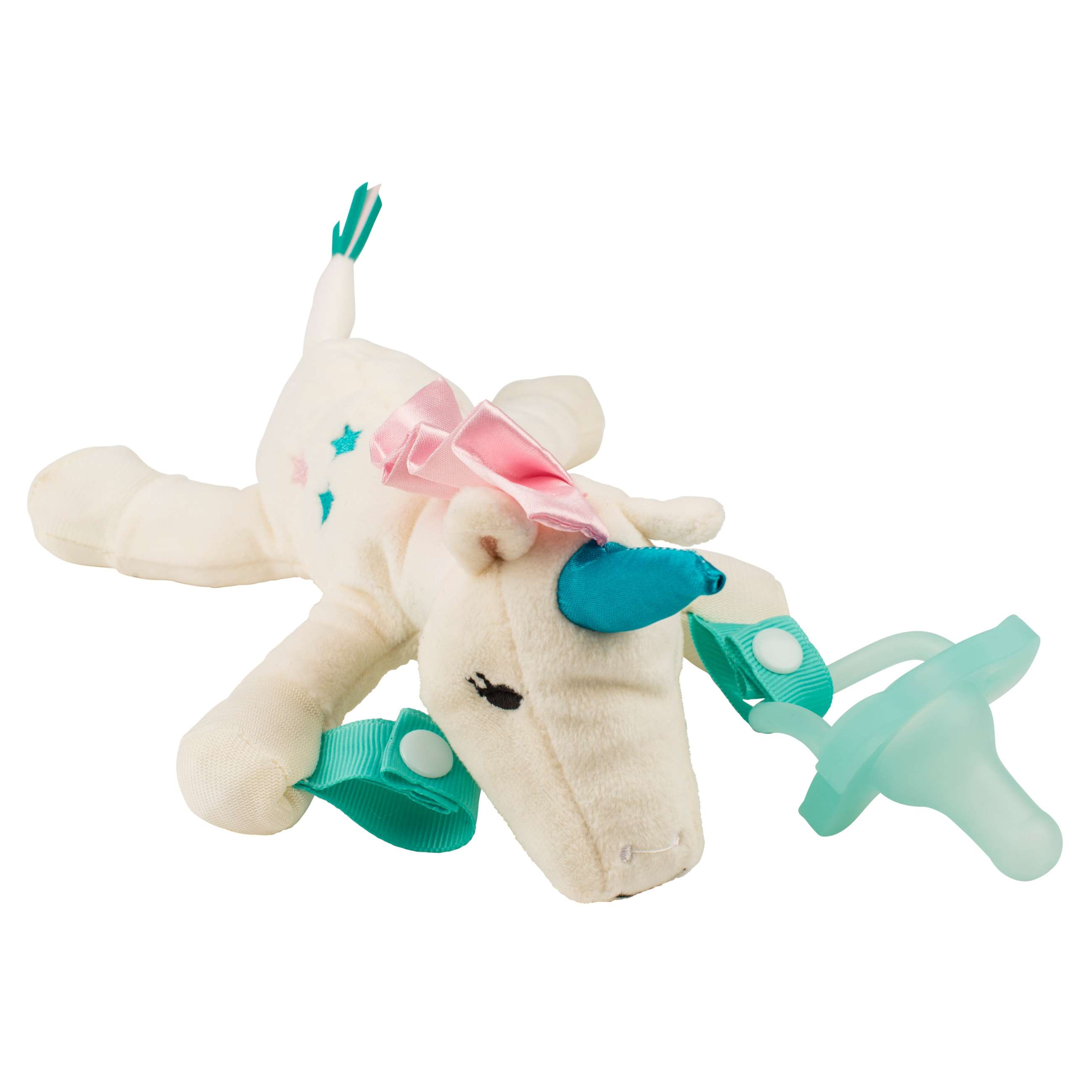 9303--5-ac136_product_lovey_uny_the_unicorn