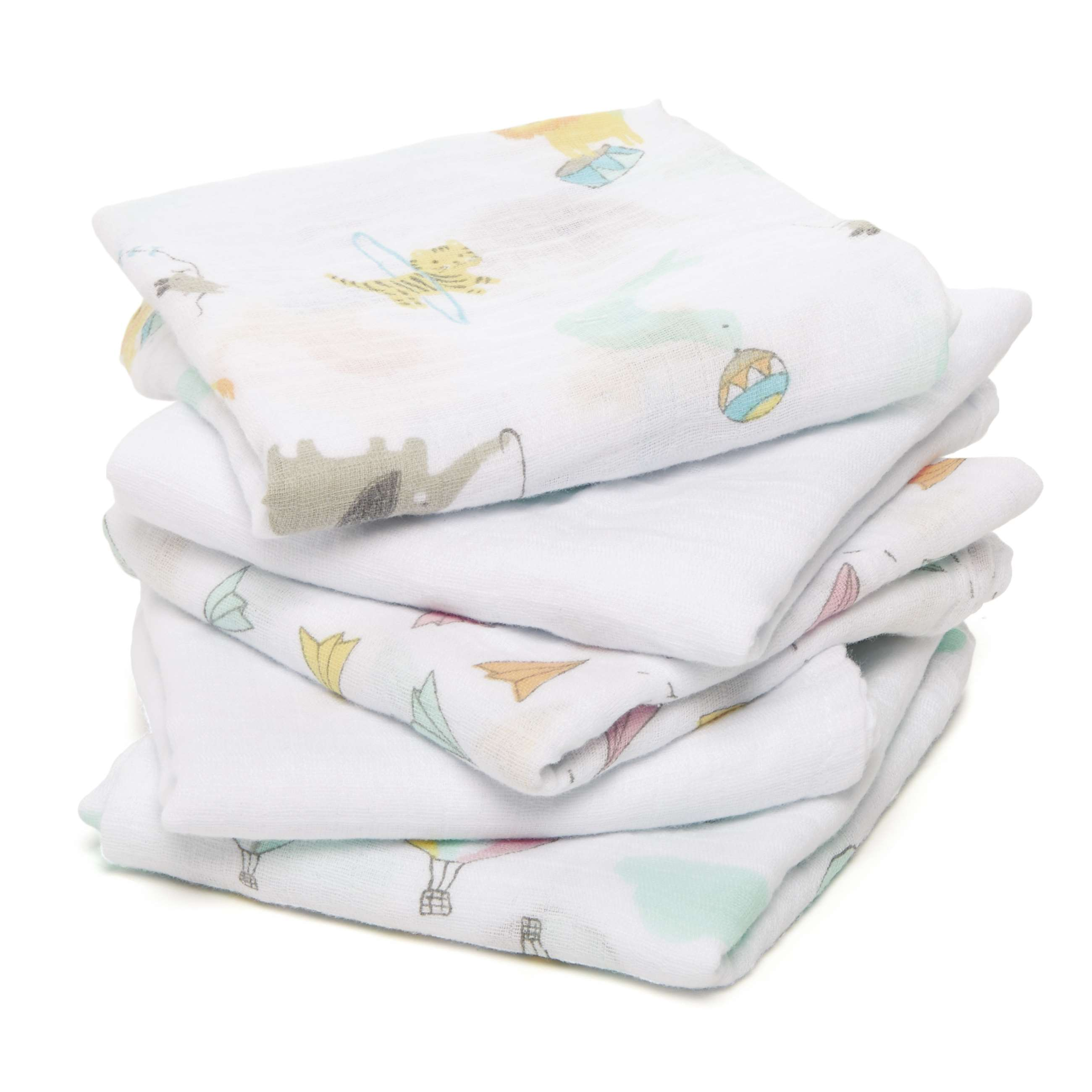 s3396_1-aden-muslin-musy-squares-carnival