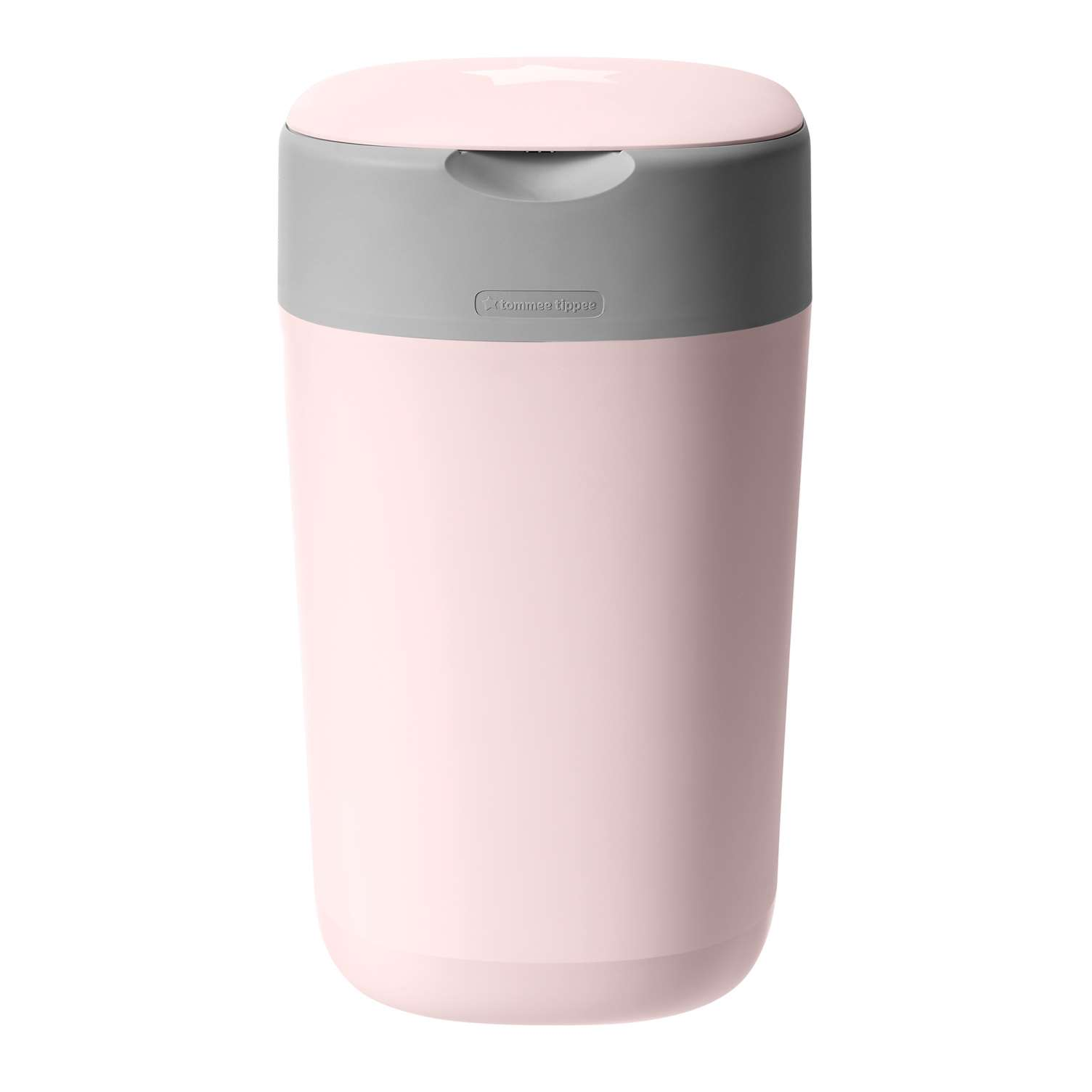 twist_and_click_bin_01_pink