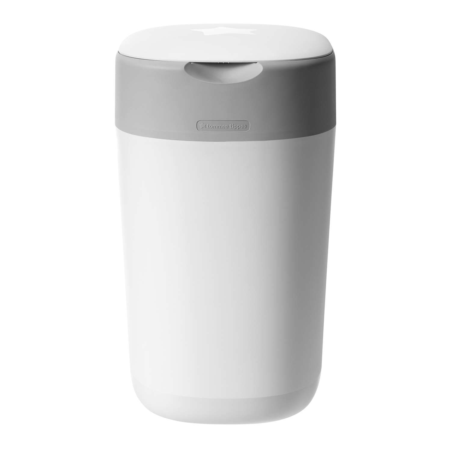 twist_and_click_bin_01_white