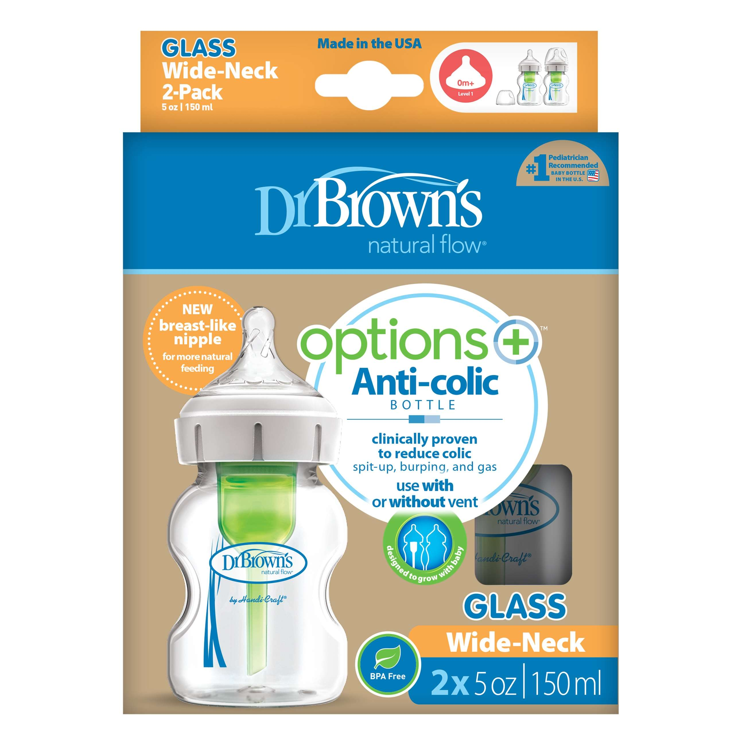 94071 - product_options _wide-neck_glass_5oz_150ml_2-pack (2)