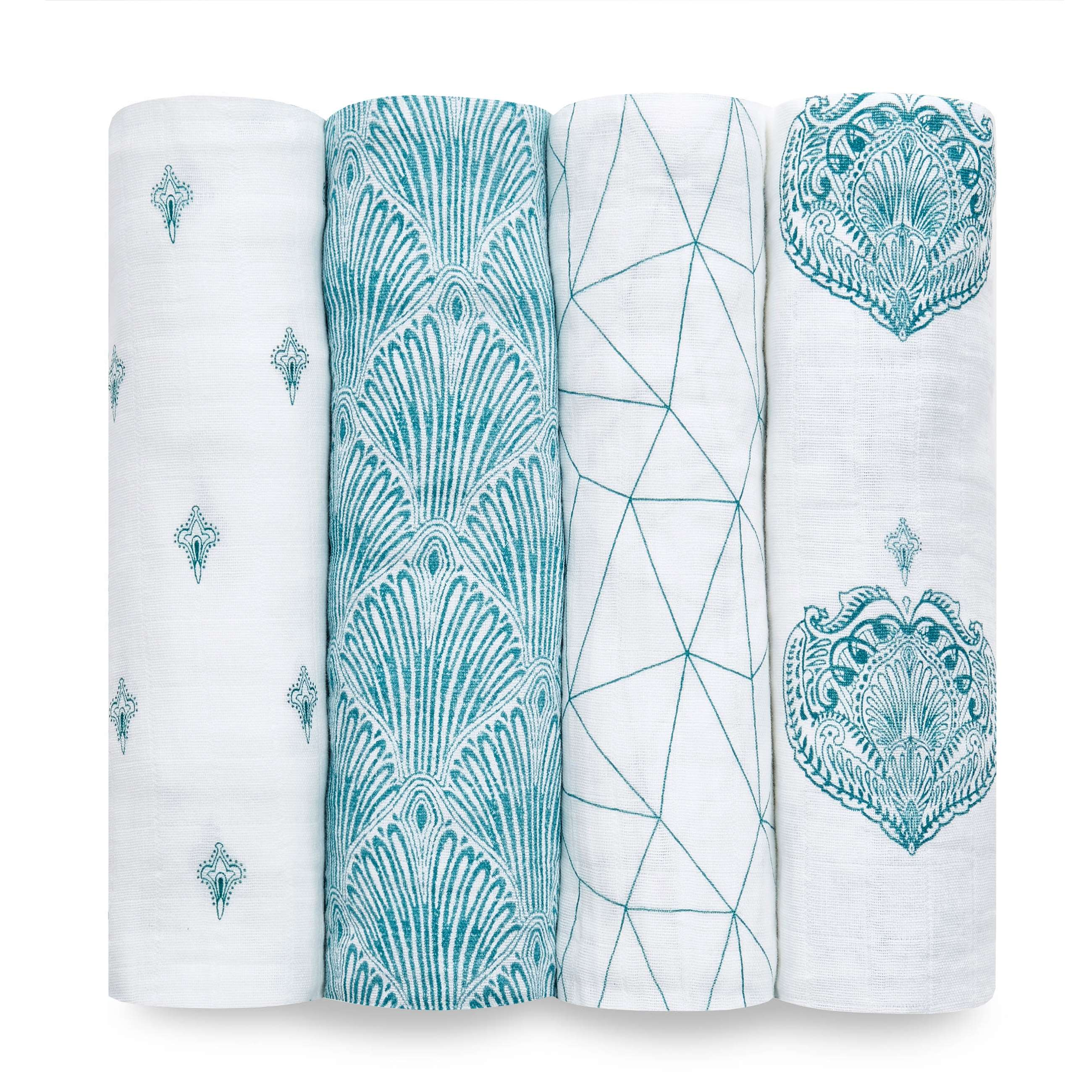 2083_0-classic-swaddle-4pk-paisley-teal