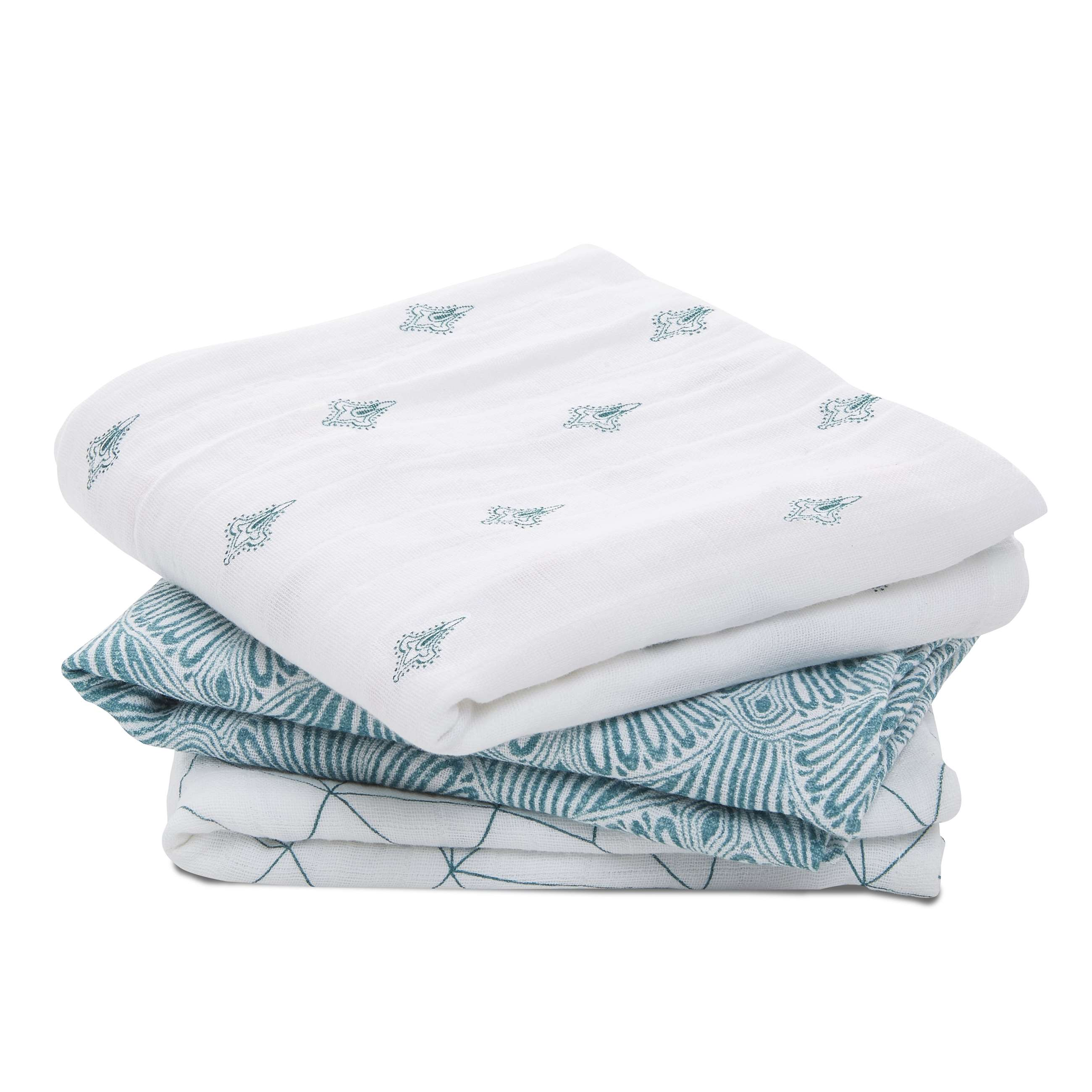 7252_1-classic-musy-squares-3pk-paisley-teal