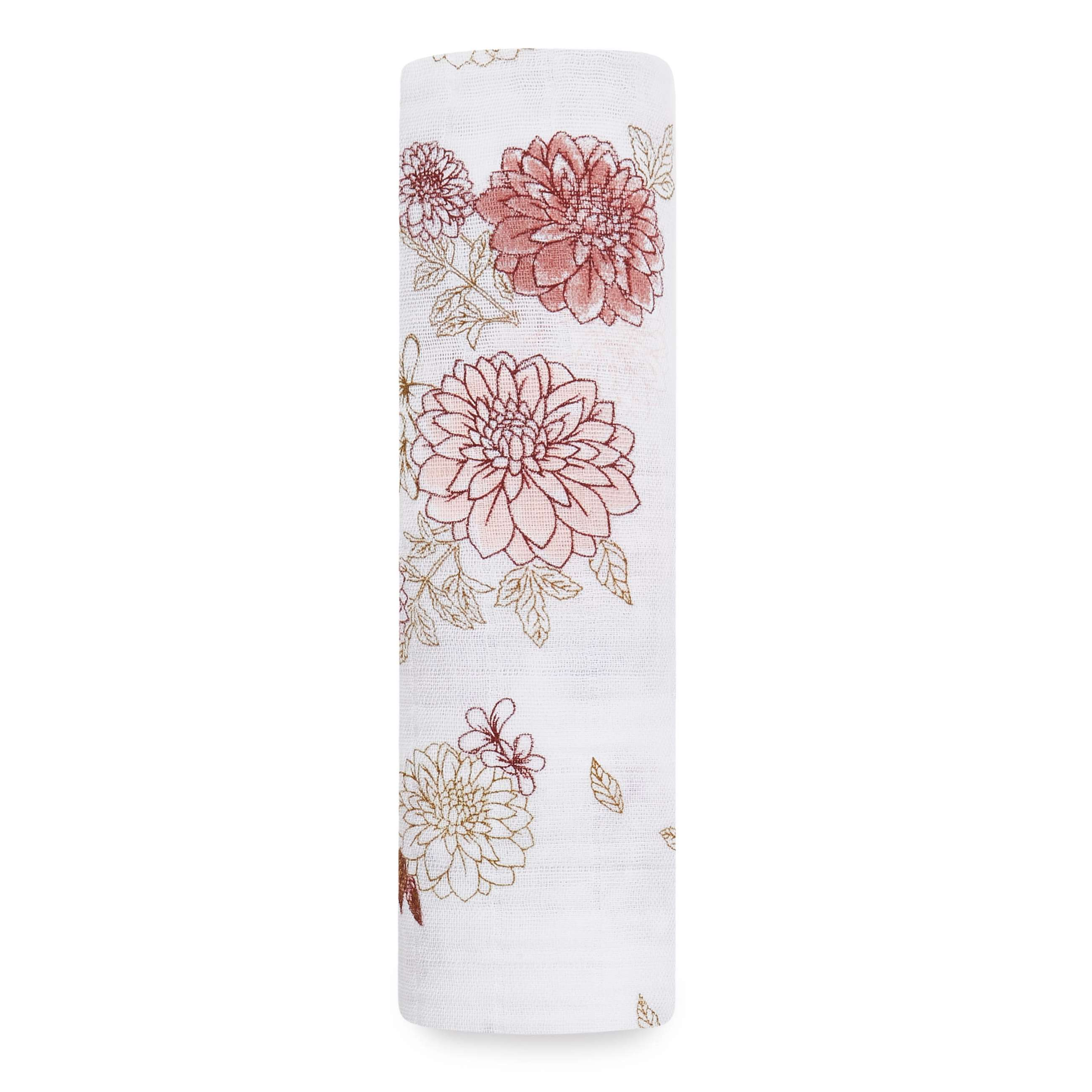 8991_0-classic-swaddle-single-dahlias