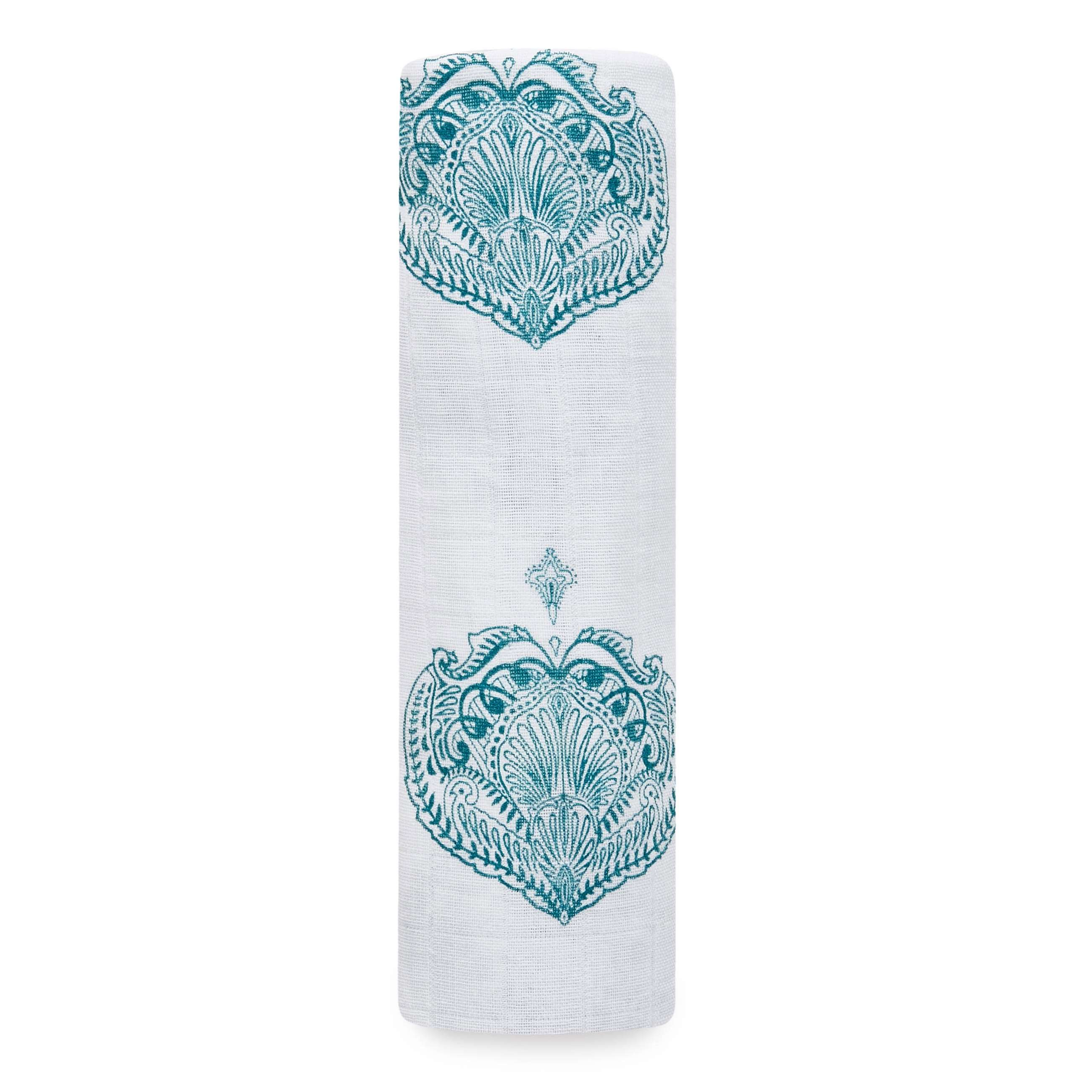 8996_0-classic-swaddle-single-paisley-teal-paisley-drop