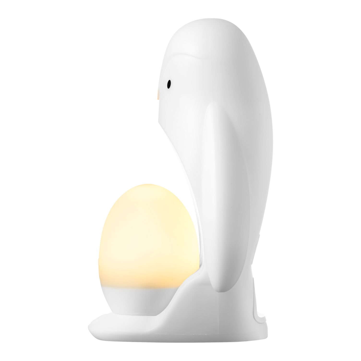 penguin nightlight_01